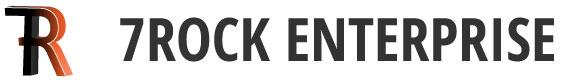 7Rock Enterprise